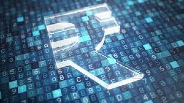 Digital currency-QKR57EyOgZ.jpeg