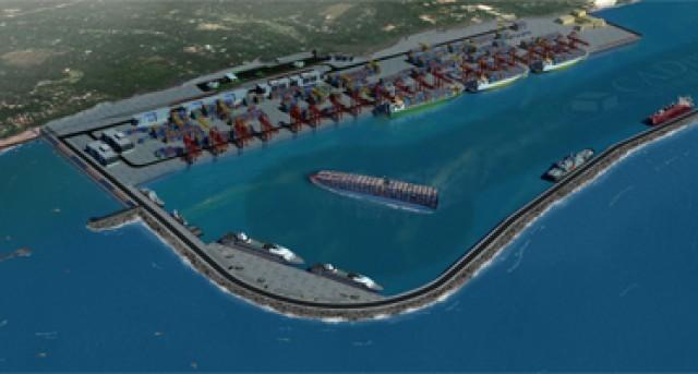 EnMalayal_Vizhinjam seaport-hdb7r43dXg.jpg
