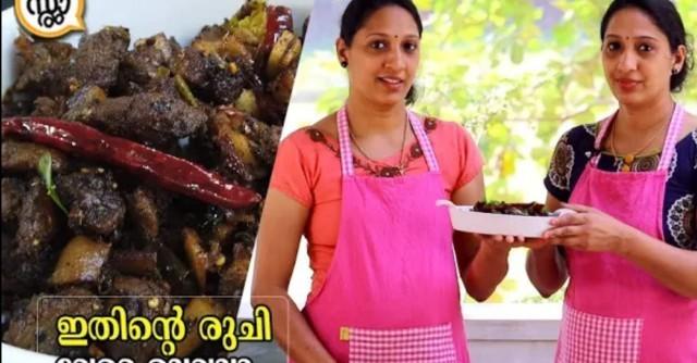 EnMalayalam beef fry-SR97qftjHt.jpg