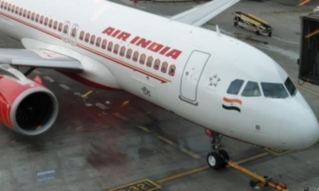 EnMalayalam_Air India-PPTwAtPTiU.jpg