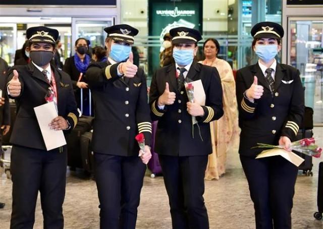 EnMalayalam_Air India-UZN1FgpLRe.jpg