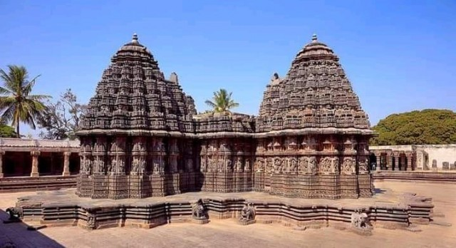 EnMalayalam_Chenna Kesava temple-w5BzDrWSX0.jpg