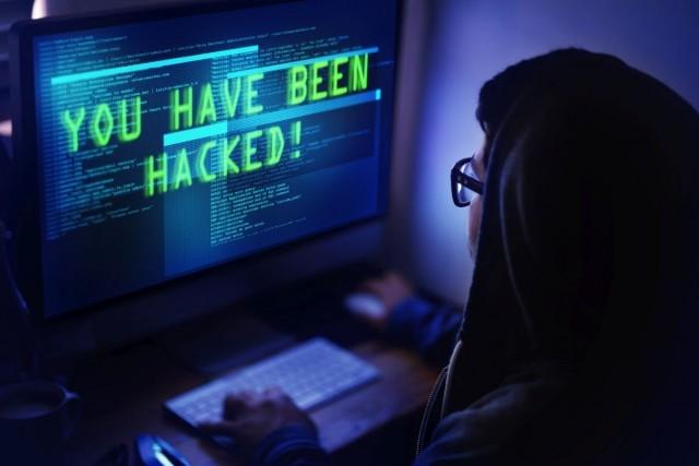 EnMalayalam_Cyber crime-TZ4LW1Jw2u.jpg