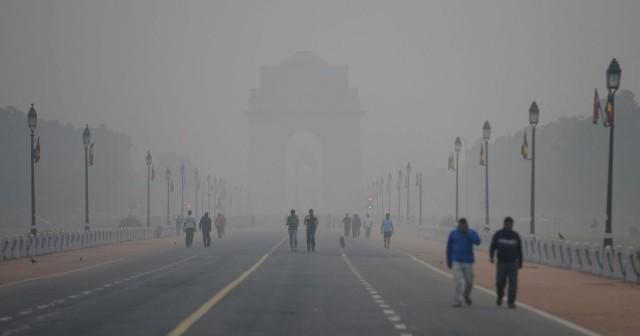 EnMalayalam_Delhi Air pollution-LbaMvtY8tp.jpg