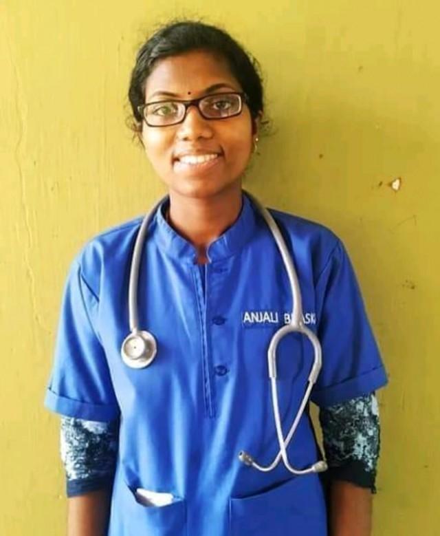EnMalayalam_Dr Anjali-5wjVAbxHxv.jpg