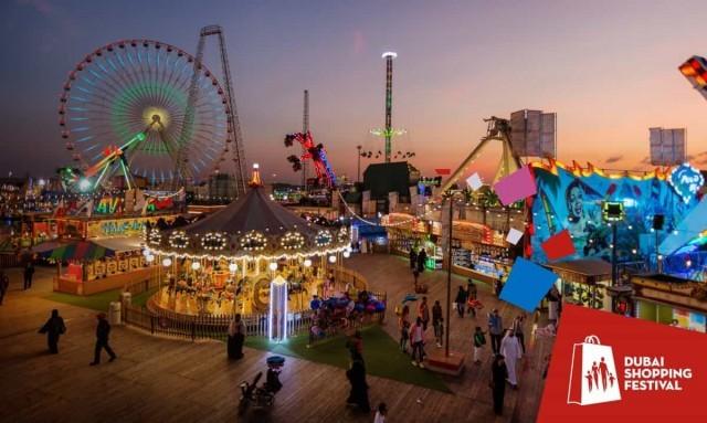 EnMalayalam_Dubai shopping festival-xtCbjdYbyV.jpg