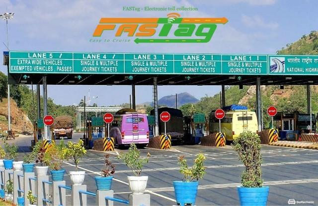 EnMalayalam_Fast tag-Sq4FvRFeqC.jpg
