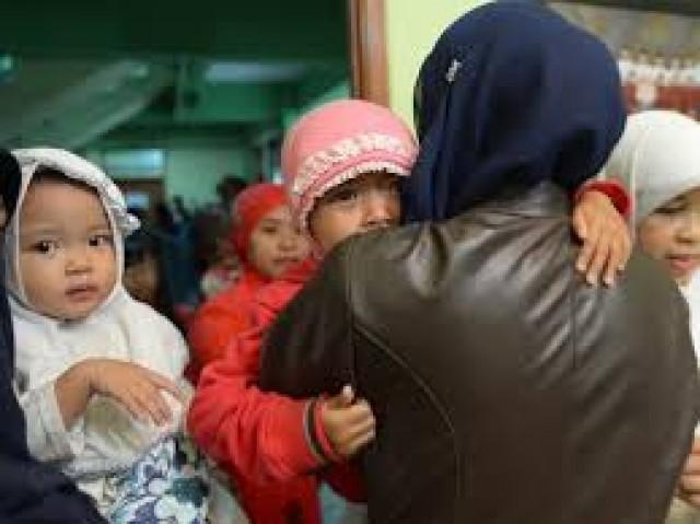 EnMalayalam_Female circumcision-uRaJebHjkT.jpg