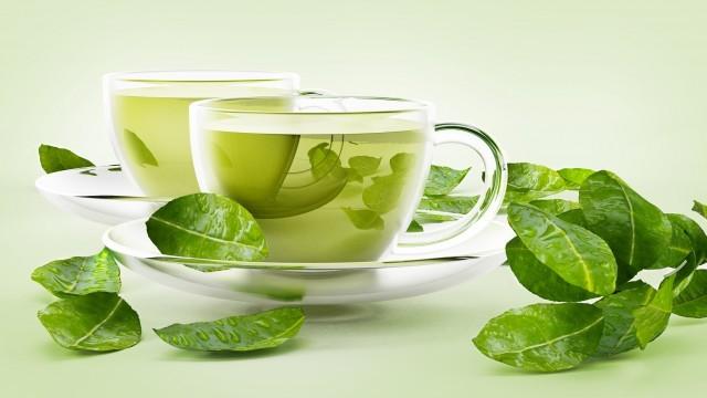 EnMalayalam_Green tea-PqFFKbMYnp.jpg
