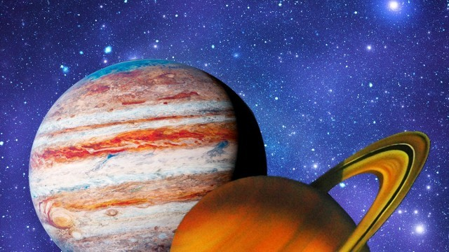 EnMalayalam_Jupiter saturn conjuction-joUvrDT8pO.jpg