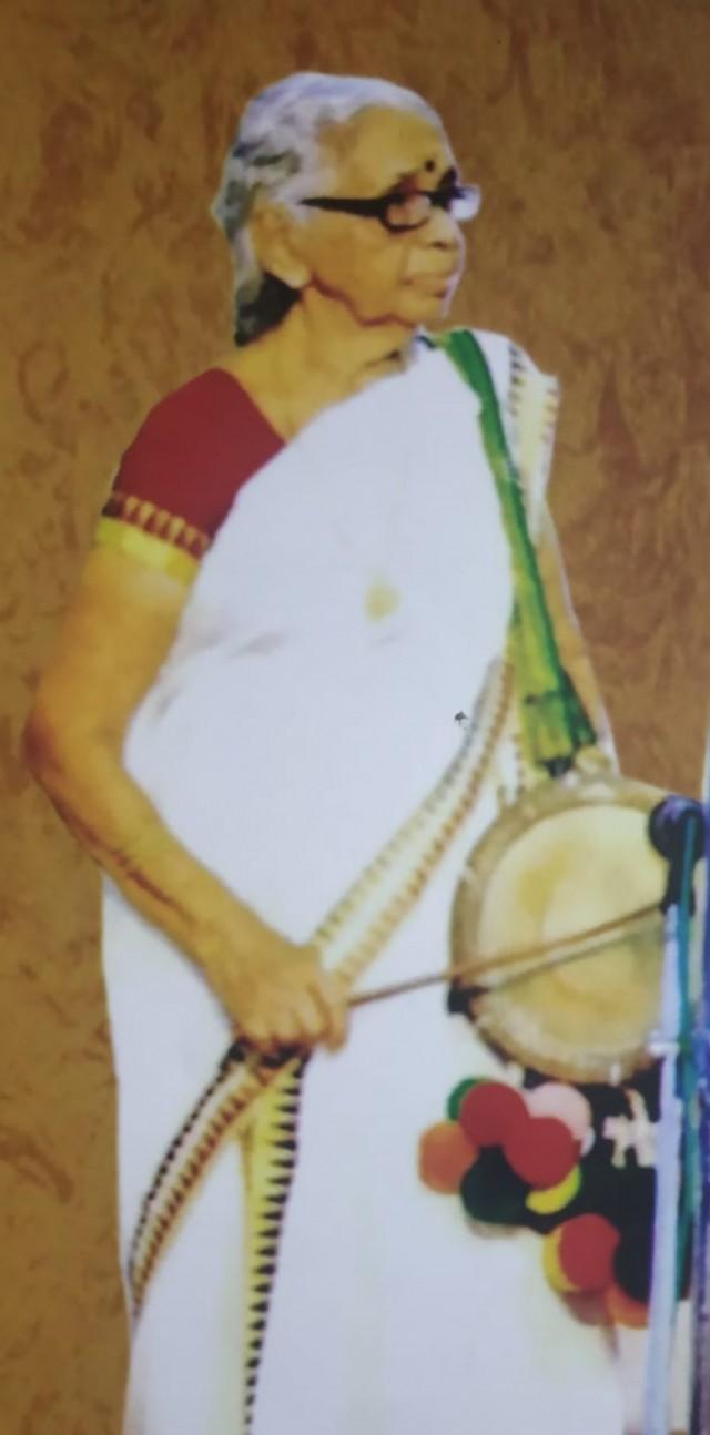 EnMalayalam_Malathi Teacher-kqyTHyCUiR.jpg