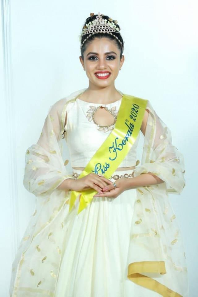 EnMalayalam_Miss Kerala-XP2cIafZhk.jpg