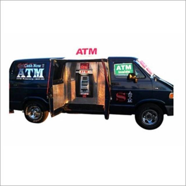 EnMalayalam_Mobile ATM-i8BsA74uki.jpg