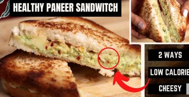EnMalayalam_Paneer sandwich-I4eABSZbZg.jpg