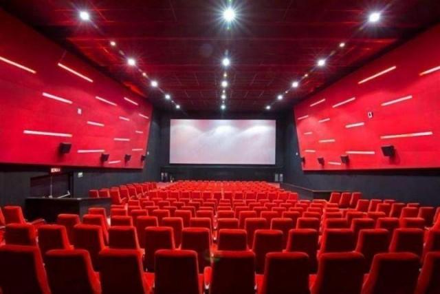 EnMalayalam_Theatre reopening-FQ3vtT6WhG.jpg