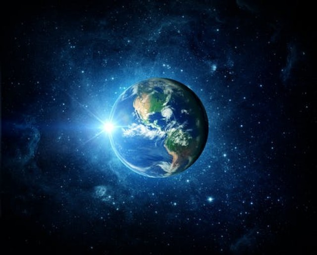 EnMalayalam_earth rotation-Os9Ls9NdAD.jpg