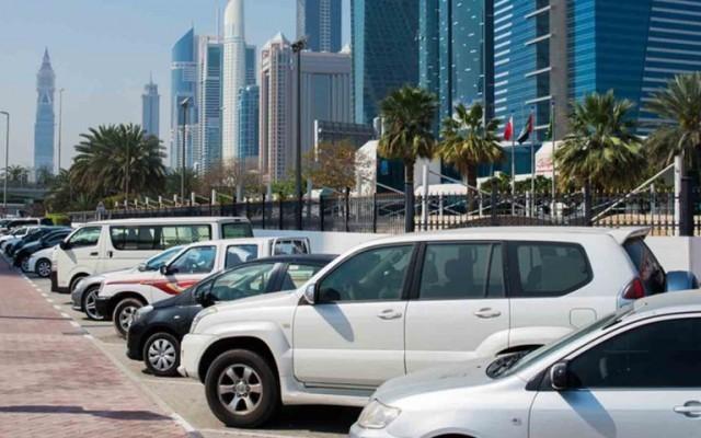 EnMalayalam_free parking-X5Nq76r3hJ.jpg