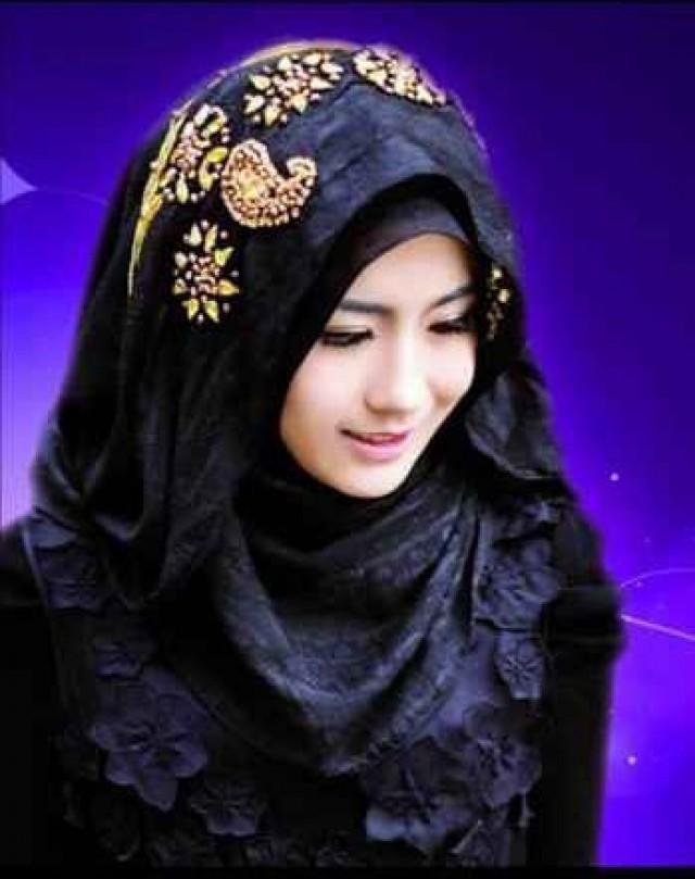 EnMalayalam_hijab Day-yzwq5BBB6G.jpg