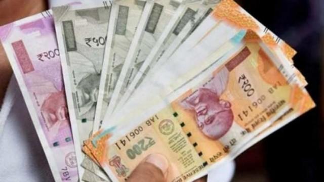 EnMalayalam_salary-6u4Y1E0ovf.jpg