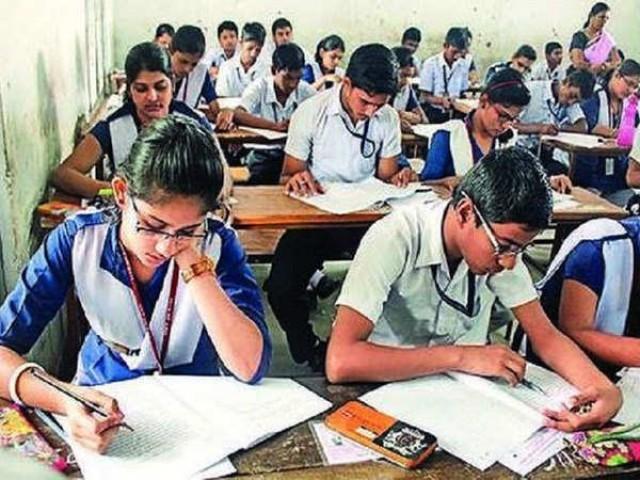 EnMalayalam_school reopening decision-XkdTjvucMm.jpg