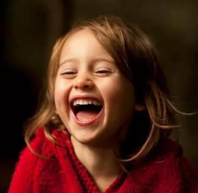 EnMalayalam_world laughing day-KJUMLP6cmG.jpg