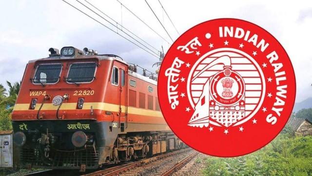 Enmalayalam_indain railway-4ag1TLmEoD.jpg