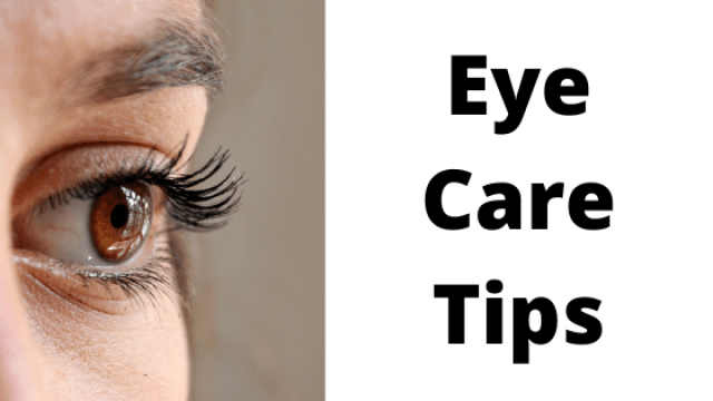 Eye-Care-Tips-ufRR4M9x7R.png