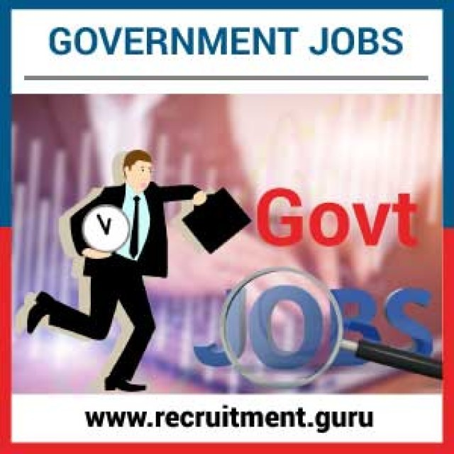Government-Jobs-in-India-82pp5aZ7dJ.jpg