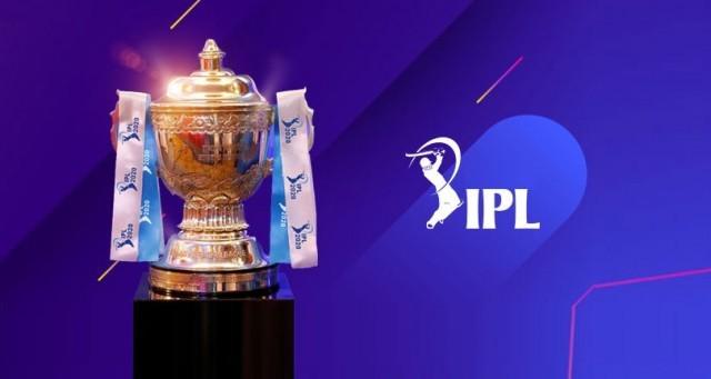 IPL-2021-KGS6CHDMa5.jpg