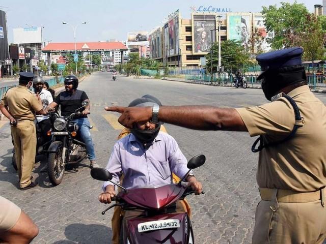Kerala-lockdown_-9wyow02Kzv.jpg