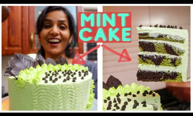 MINT CAKE-zbgfHLeKHC.jpeg