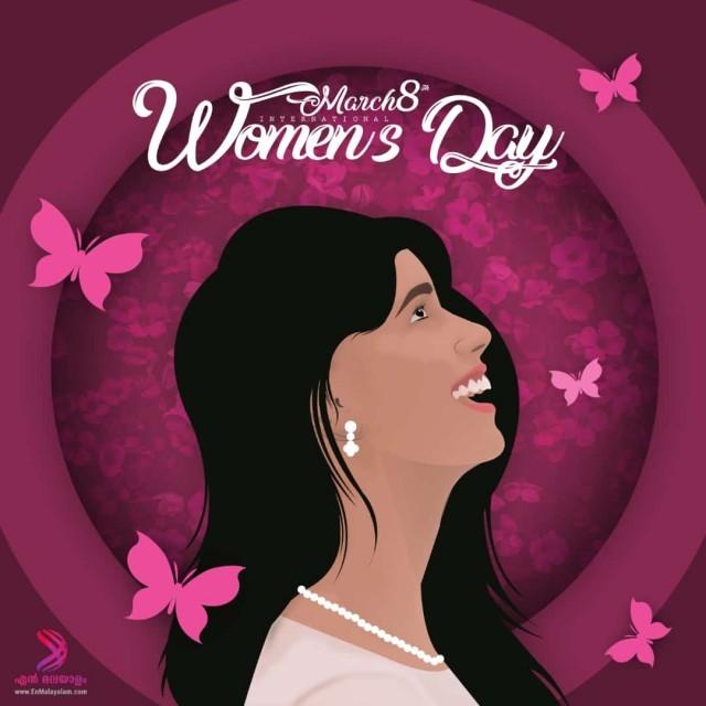 WOMENS DAY-YS9dHKhPk3.jpeg