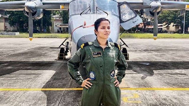 army pilot-qRhtMyWtpE.jpg