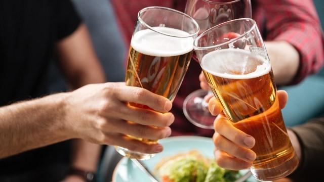 beer-eE5ePPP0hV.jpg