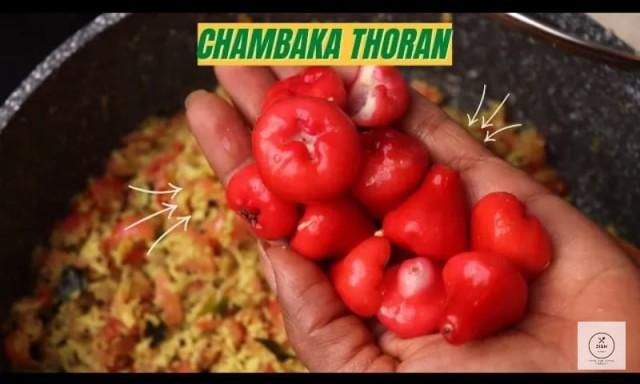 chambhakka-17QiWllb8g.jpg