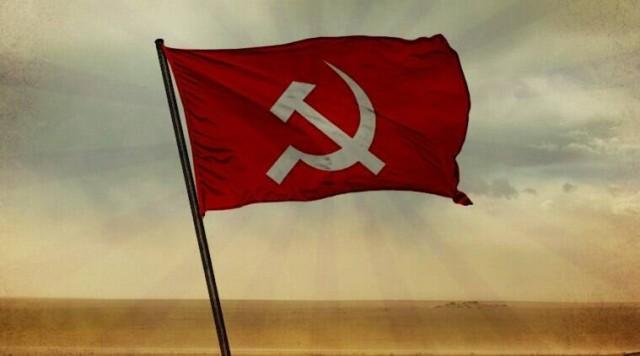cpm-flag-nu9BPMrl56.jpg