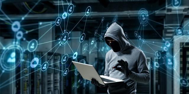 cyber-attacks-2018-r8hmZuNQdl.jpg