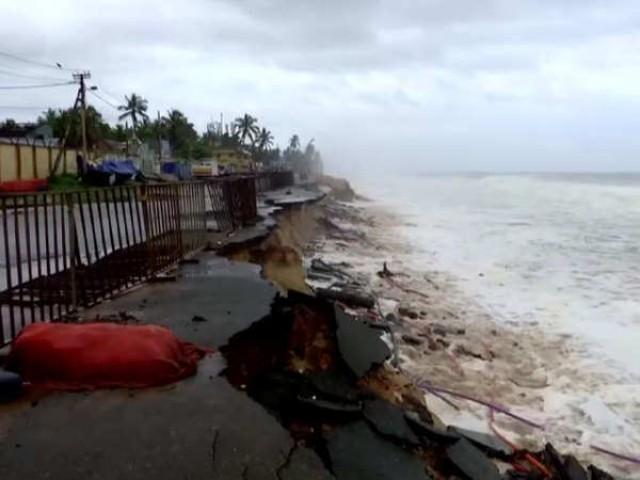 cyclone-tauktae-yrul9giLxJ.jpg