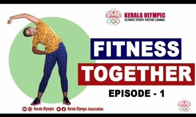 fitness epsd 1-sRK0UUUBpj.jpg