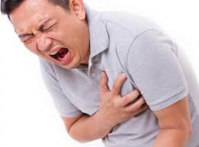 heart attack-6t4ipQ2qeg.jpg
