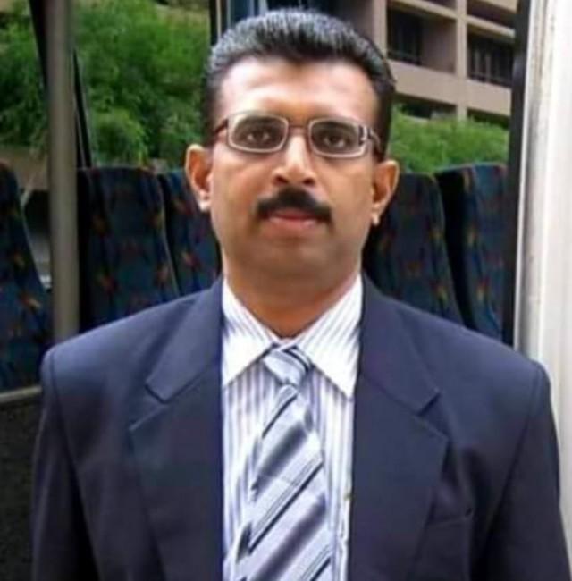 hindu-9A3xvs4RMn.jpg