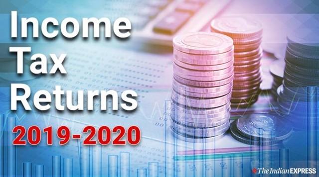 income-tax-returs_2_1200-RFPXHvhiGI.jpg