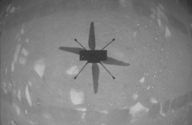 ingenuity_MarsHelicopter-zqyGcNwHfq.jpg