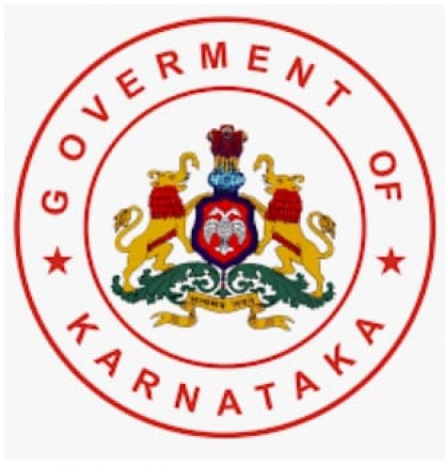 karnadaka-IghKzvABPX.jpg