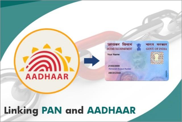linking-pan-and-aadhaar-OKKOMXnwwE.jpg