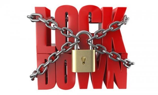 lock-down-2C6vU6b5LX.jpg