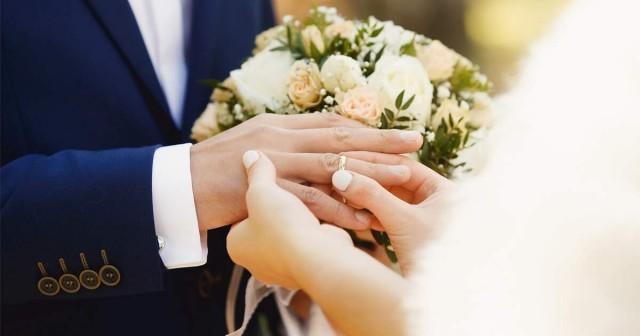 marriage-cgFnjD1mmy.jpg