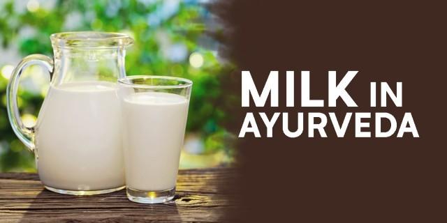 milk-YiJtAkNGgH.jpg