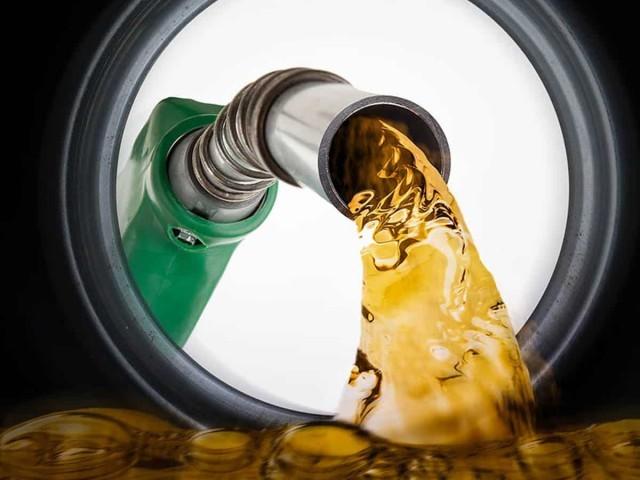 petrol-e5eTofpy8H.jpg