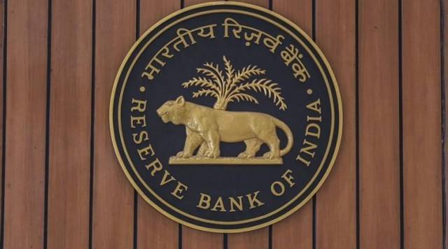 rbi-reserve-bank-of-india-bloomberg-759-S43F7mr5TT.jpg